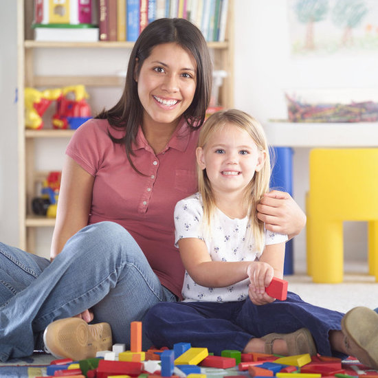 20 Holiday Gift Ideas for Nannies - A New England Nanny