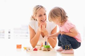 lending money to your nanny