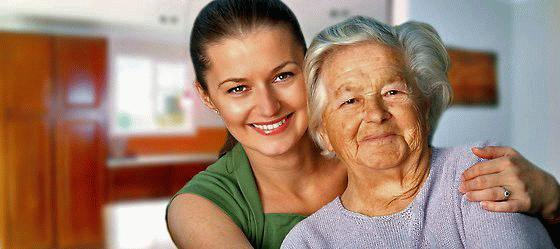 long term care insurance to help with senior care