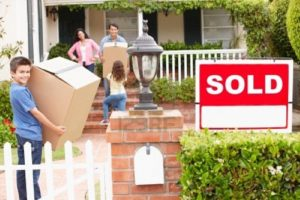 deducting job-related moving expenses