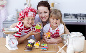 steps to a successful nanny share