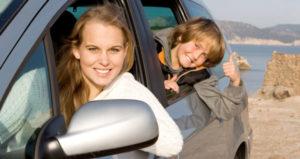 mileage reimbursement rules