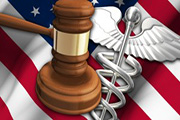 affordable care act changes may affect household employers