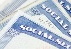 nanny tax threshold for 2016