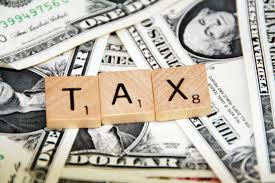 tax responsibilities for new york household employers