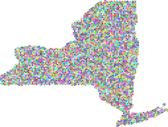 domestic employment laws new york