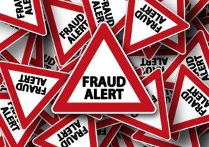 avoid nanny scams
