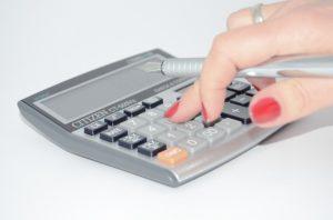 nanny tax threshold for 2019