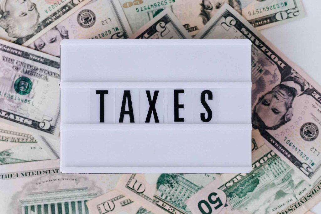 nanny tax threshold increase for 2021