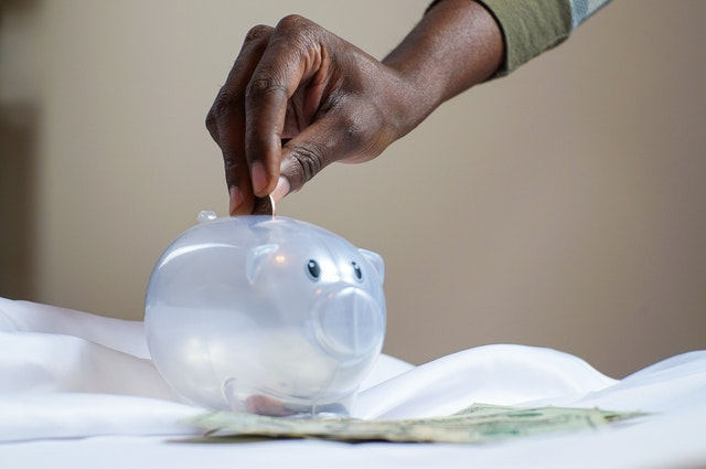 families save money by paying nannies legally