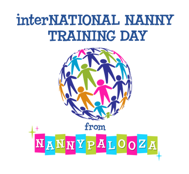 interNational Nanny Training Day 2021